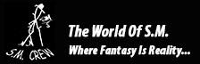 The World Of S.M. (smcrew.com)