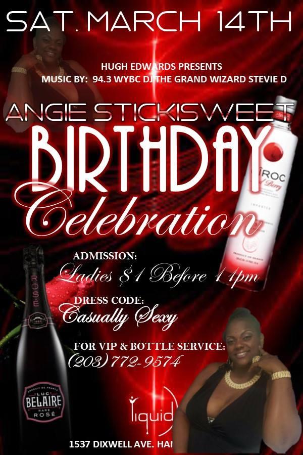 Birthday2 Liquidsaays2 Liquidmarch14
