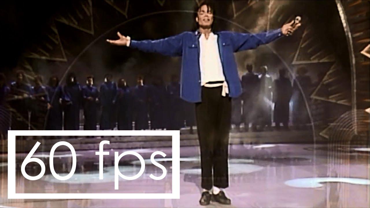 michael jackson performance at grammys awards 1988 widescreen youtube performance at grammys awards 1988