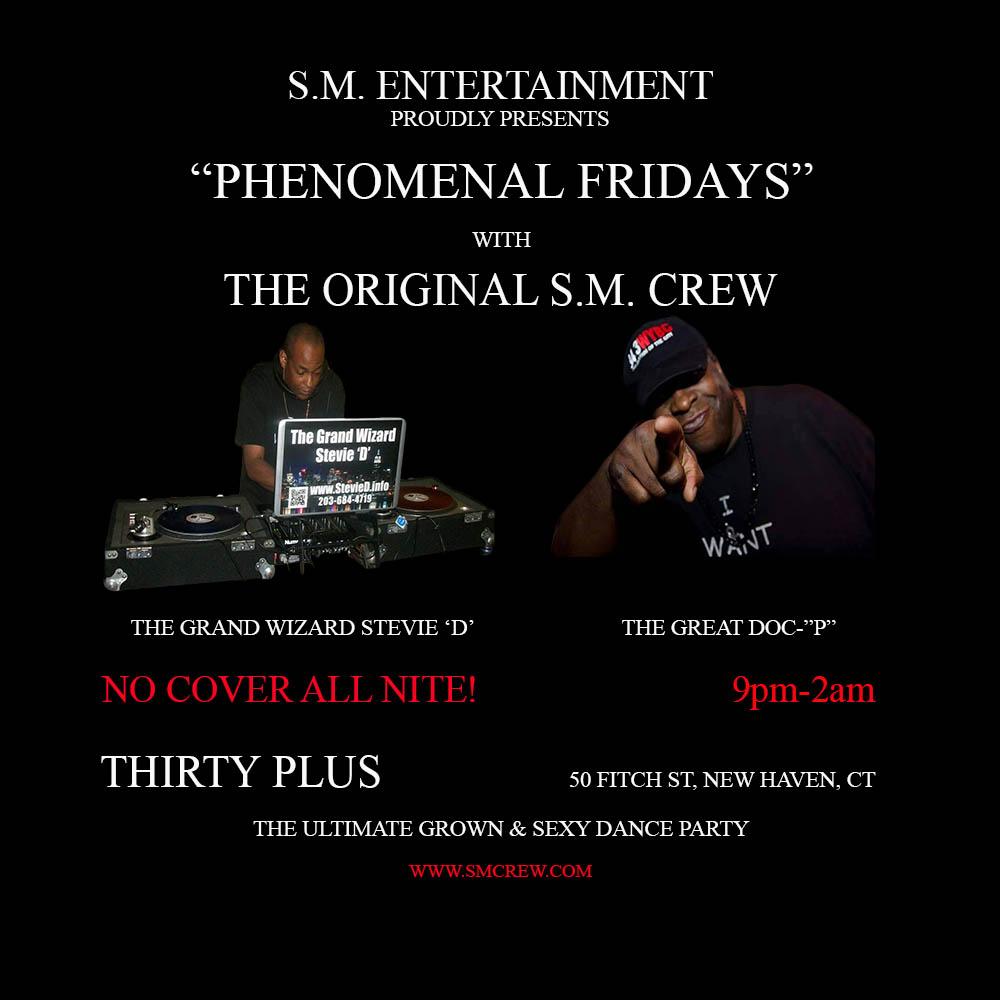 Phenomenal_Fridays_small