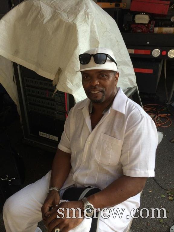 Glenn_Jones_Backstage.jpg