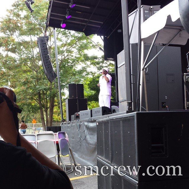 HartfordSoulFoodFest9_6_14Glenn_Jones.jpg