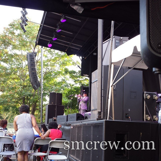 HartfordSoulFoodFest9_6_14Tom_Browne.jpg