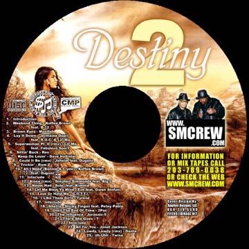 Destiny2 small.jpg