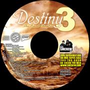 Destiny3 small.jpg