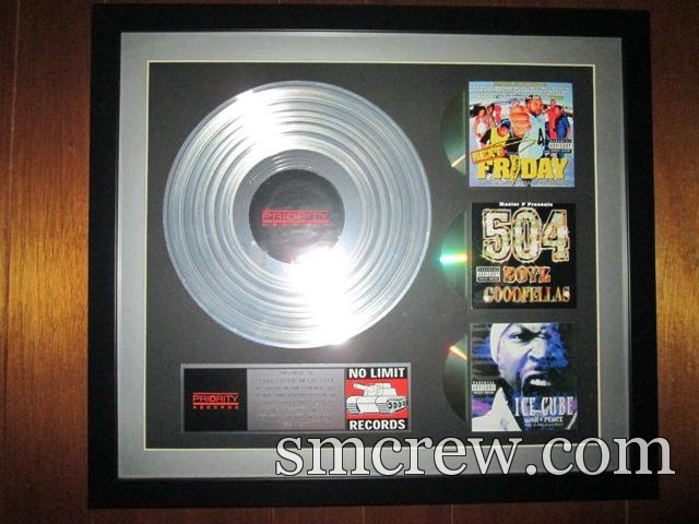 1999-2000 Priority No Limit Plaque.jpg