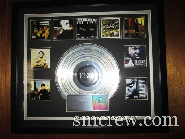 Ice Cube Plaque.jpg