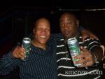 DJ Reggie Reg & Don J.