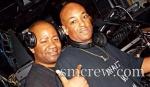 DJ_JUanCoon_StevieD_VanDome_7-19-14.jpg