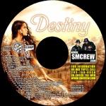 Destiny_web.jpg